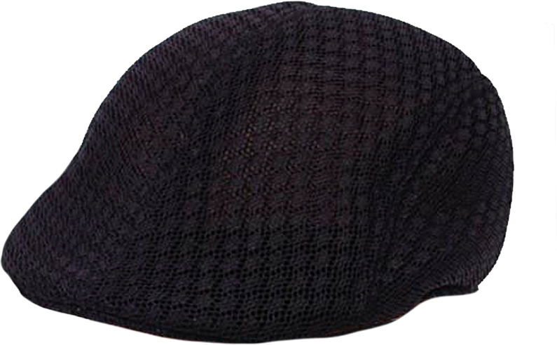 a0df685b6 Boxing For Fitness Glove Scally Cap